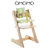 QMOMO Kid Chair